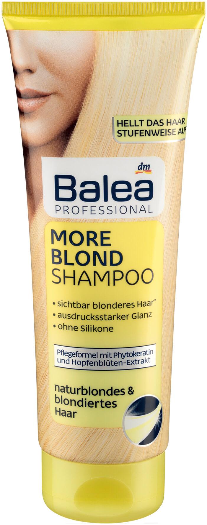 4010355106100_Balea_More_Blond_Shampoo