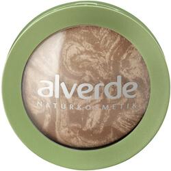 4010355181695-alverde-marmorierter-duo-bronzer_250x250_jpg_center_ffffff_0