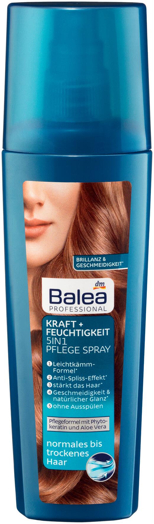 4010355236098_Balea_Kraft_Feuchtigkeit_Pflege_Spray