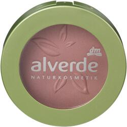 4010355252258-alverde-puderrouge-08-berry-dream_250x249_jpg_center_ffffff_0