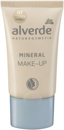 401035525401-alverde-mineral-make-up_250x502_jpg_center_ffffff_0