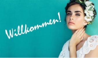 Cocopanda Online-Shop bald auch in Deutschland
