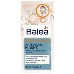 balea anti pickel maske 250x250 jpg center ffffff 0 kleinstadtschwatz. Black Bedroom Furniture Sets. Home Design Ideas