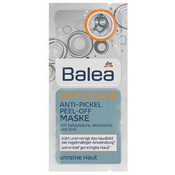 balea-anti-pickel-peel-off-maske_250x250_jpg_center_ffffff_0