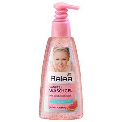 balea-sanftes-waschgel_250x250_jpg_center_ffffff_0