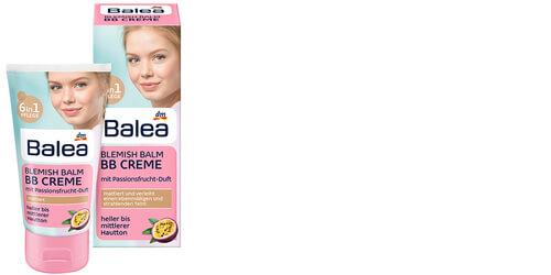 balea-young-bb-creme_500x250_jpg_center_ffffff_0