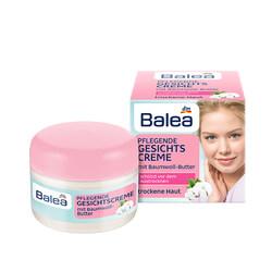 balea-young-gesichtscreme_250x250_jpg_center_ffffff_0