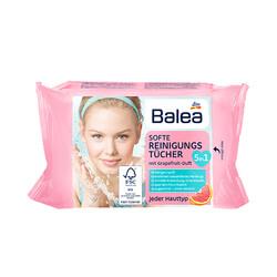 balea-young-reinigungstuecher_250x250_jpg_center_ffffff_0