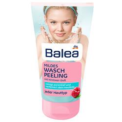 balea-young-waschpeeling_250x250_jpg_center_ffffff_0