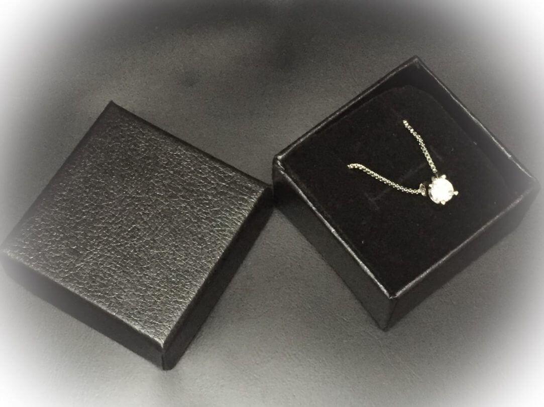 Wunderschöne Halskette von HZY Accessoires