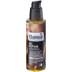 balea-oil-repair-haarol_250x250_jpg_center_ffffff_0