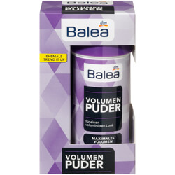 balea-volumenpuder_250x250_jpg_center_ffffff_0