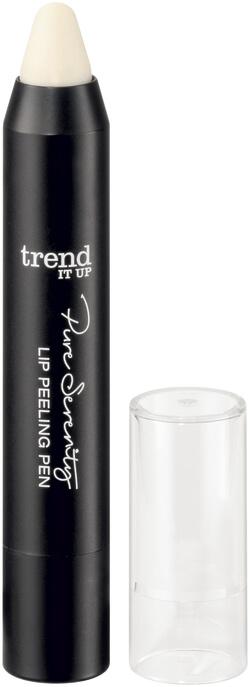 trend-it-up-pure-serenity-lip-peeling-pen_250x687_jpg_center_ffffff_0