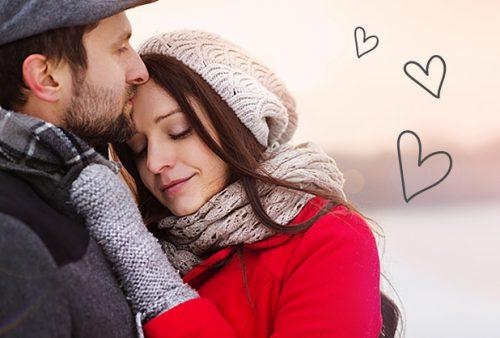 Rossmann News: Geschenkideen zum Valentinstag
