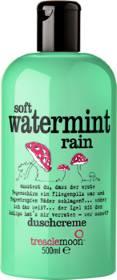 watermint-duschcreme