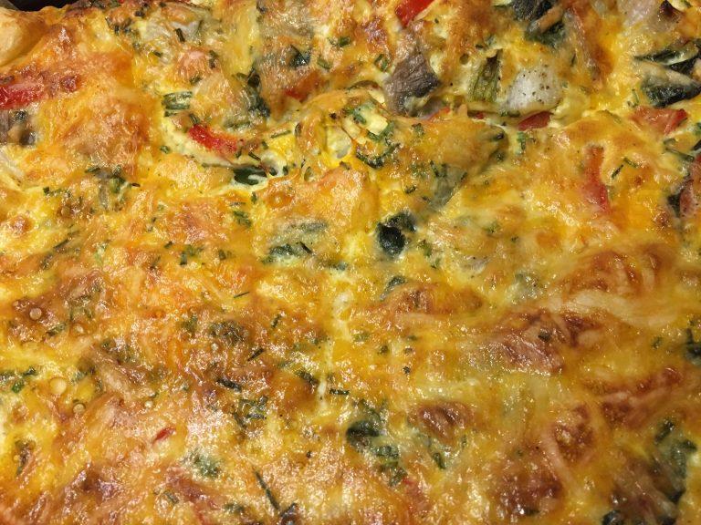 Gemüsekuchen-fertig-gebacken