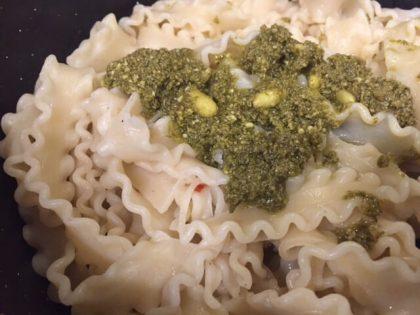 Manfredine mit Pesto (2) (1)