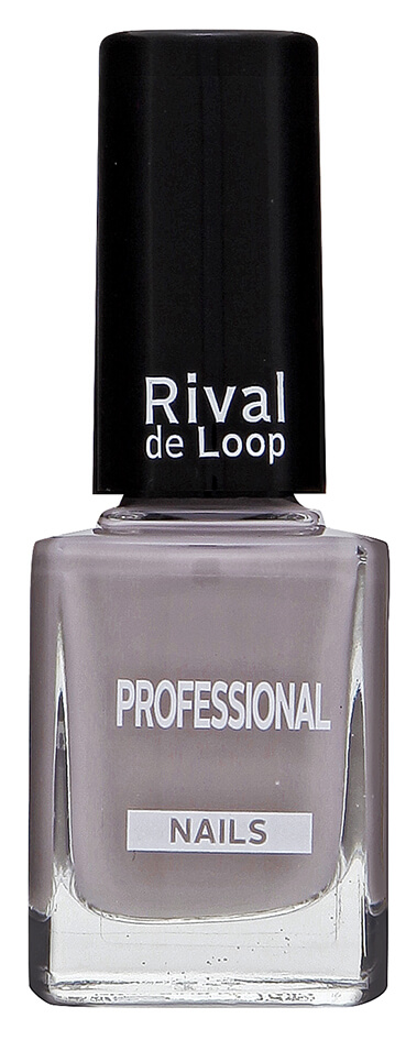 RdL_Prof_Nails_01_cloud