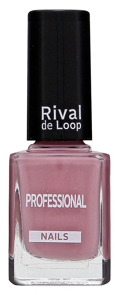 RdL_Prof_Nails_03_summer_rose