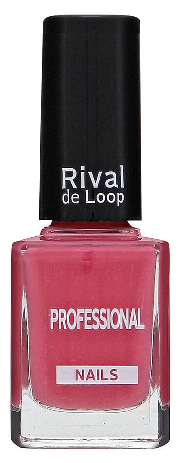 RdL_Prof_Nails_04_hot_pink