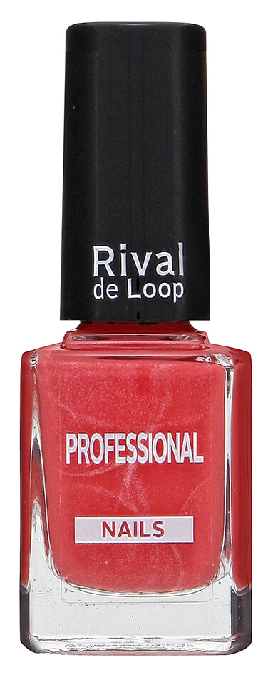 RdL_Prof_Nails_05_strawberry