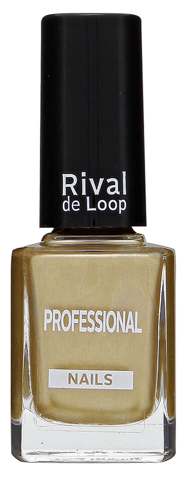 RdL_Prof_Nails_06_golden_sun