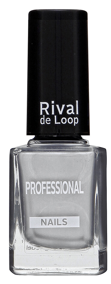 RdL_Prof_Nails_07_silver_lights
