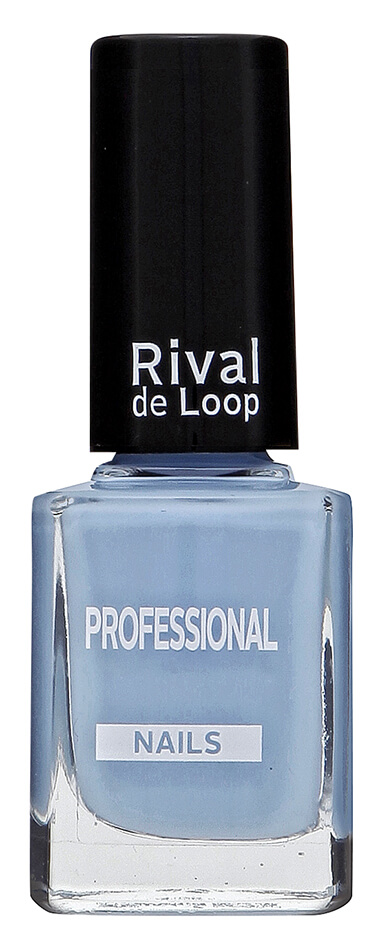 RdL_Prof_Nails_08_sky