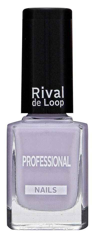 RdL_Prof_Nails_09_lavender