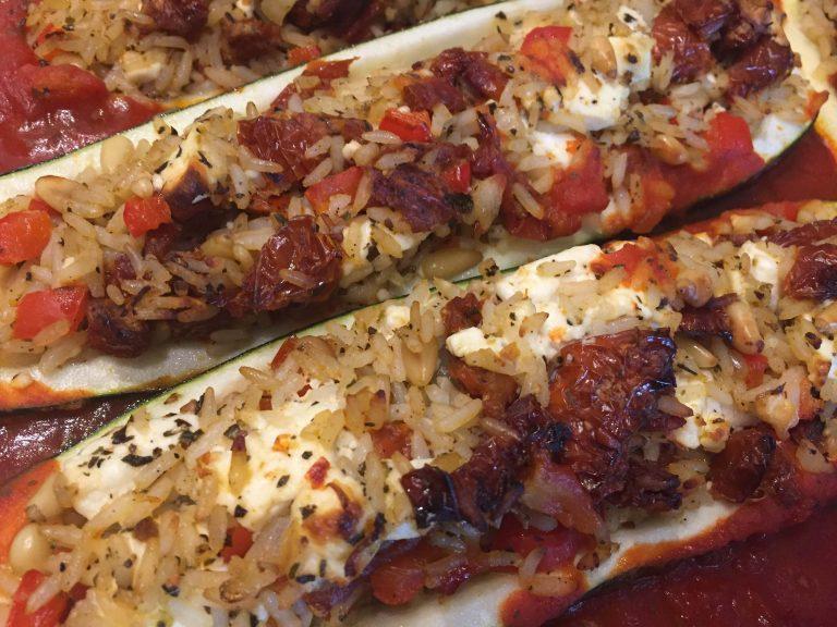 Zucchini fertig gegart (1)