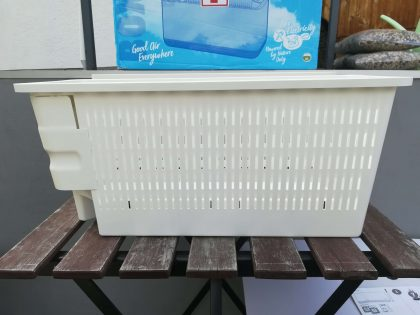 Airy Box Innenbehälter