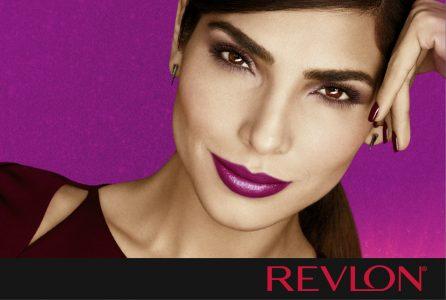 Rossmann News: Neue Produkte von REVLON – jetzt exklusiv bei Rossmann!