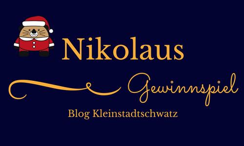 Nikolaus – Verlosung