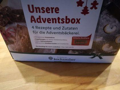 Adventsbox (1)