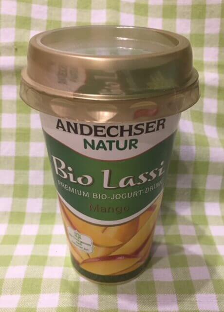 Andechser Bio Lassi (1)