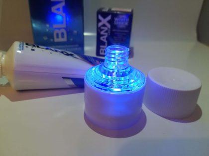LED-Lichtverstärker (1)