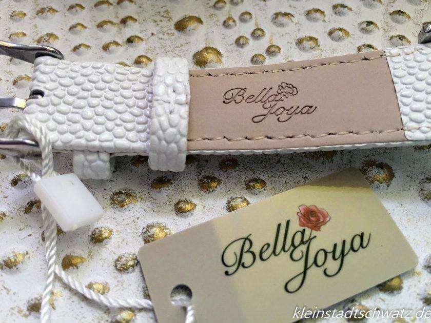 Bella Joya Lu - entzückende Details