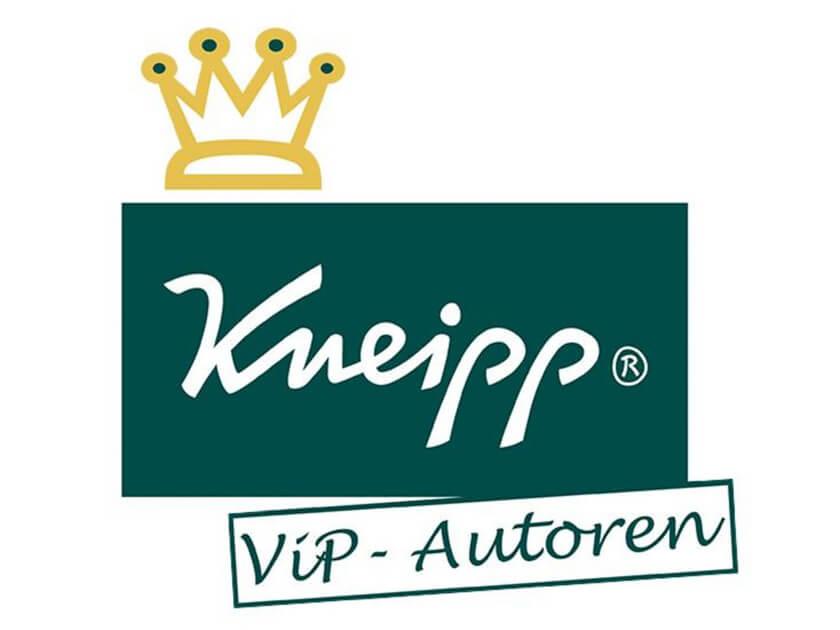 Vip Autoren Logo