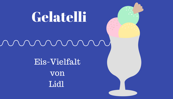 Gelatelli Pinterest Pin
