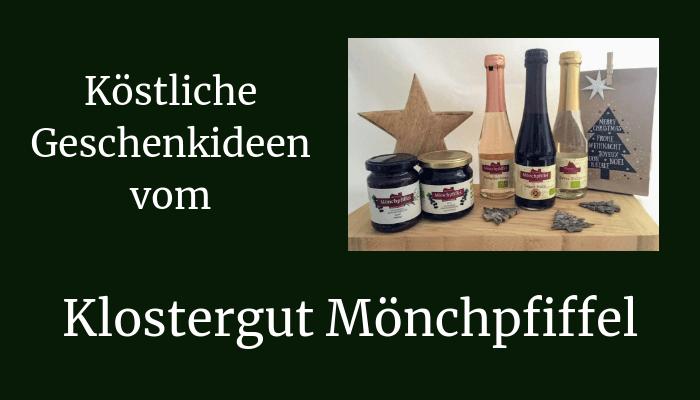 Klostergut Mönchpfiffel
