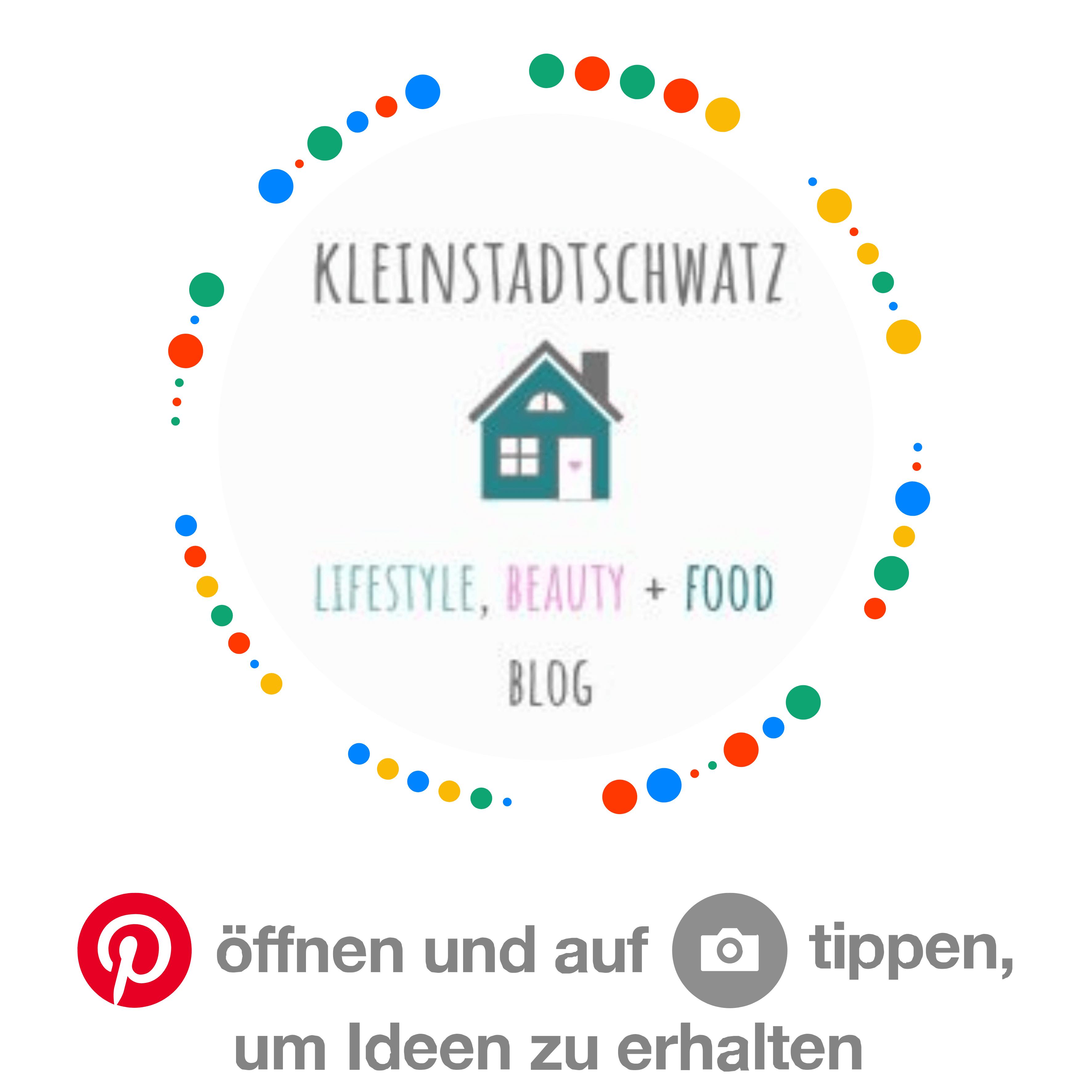 Pinterest Pincode Kleinstadtschwatz