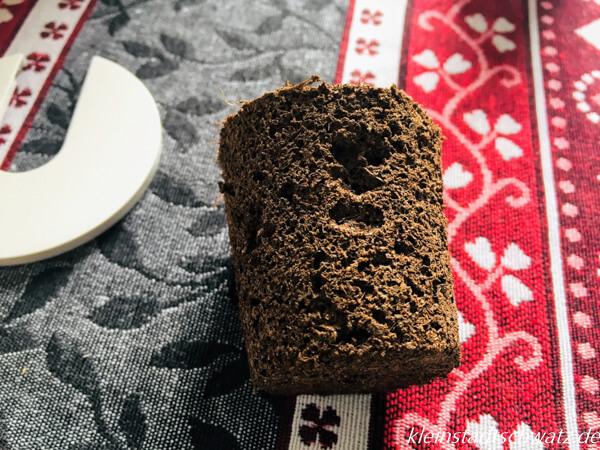Emsa Smart Garden - Smart Soil Kapsel Rucola ausgepackt