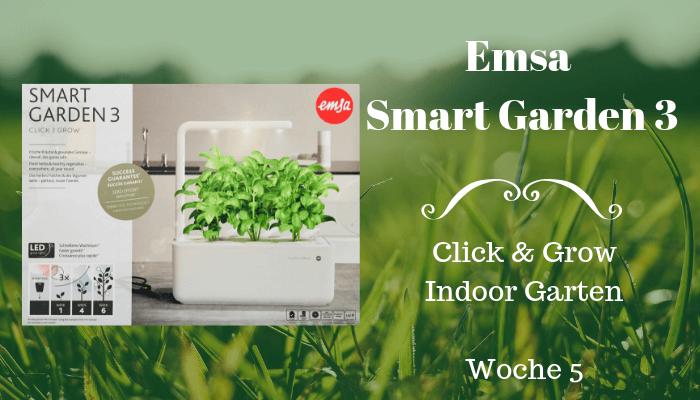 Emsa Smart Garden