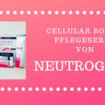 Neutrogena Beitragsbild