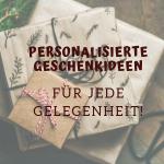 Beitragsbild Geschenkideen