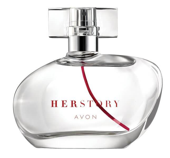 Herstory Eau de Parfum von AVON