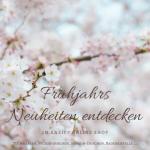 Neuheiten entdecken im Kneipp Online Shop