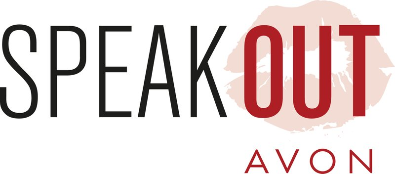 AVON - zum Weltfrauentag 2020 #SpeakOut