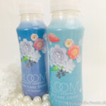 Bloom Beauty Essence Skin Care Drinks mit Kollagen