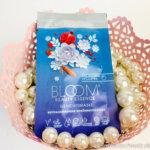 Bloom Beauty Essence Gesichtsmaske